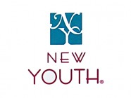 New Youth