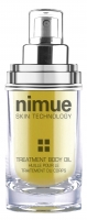 Nimue Body Oil Масло для тела, 60 мл