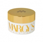 Margy's Creme Extra Nutritive (Extremely Nutritive Cream) Экстра питательный крем, 50 мл