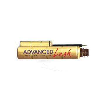 Advanced Lash (Эдванс лаш) средство для роста ресниц и бровей, 3 мл