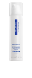 ZO Medical Brightenex Skin Brightener Correcting Крем для выравнивания тона кожи ретинол 0,5%, 30 мл