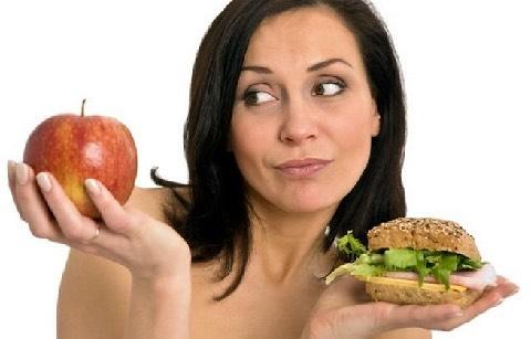 Последствия нарушения диеты после холецистэктомии