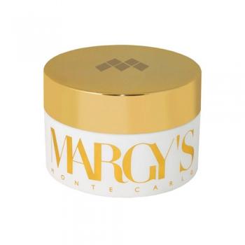 Margys косметика