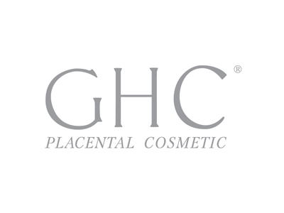 GHC Placental