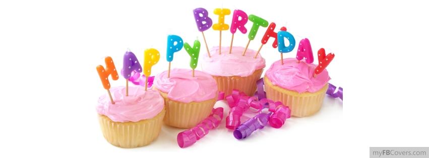 Поздравление с днём рождения на фейсбук